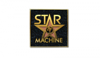 АРТ УИНЪР - STAR MACHINE TV7